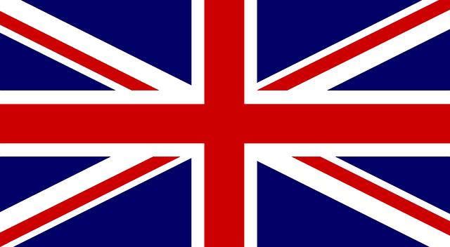 Velká Británie láká české studenty