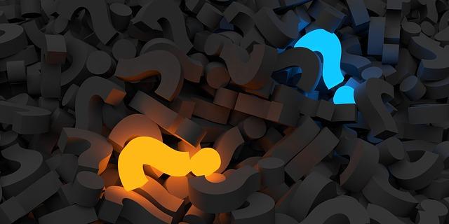 Jaký je rozdíl mezi dohodou o provedení práce a dohodou o činnosti?